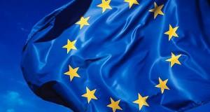 europese wetgeving tanden bleken