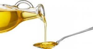 oil-pulling-doterra-enjoil-essentiële-olie
